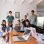 AWS case study for ETZ GLOBAL