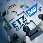 Capturing The Benefits Of AWS With SAP Expertise