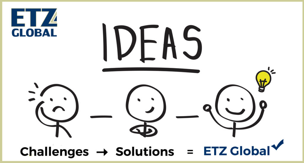 Challenges_Solutions_ETZ Global
