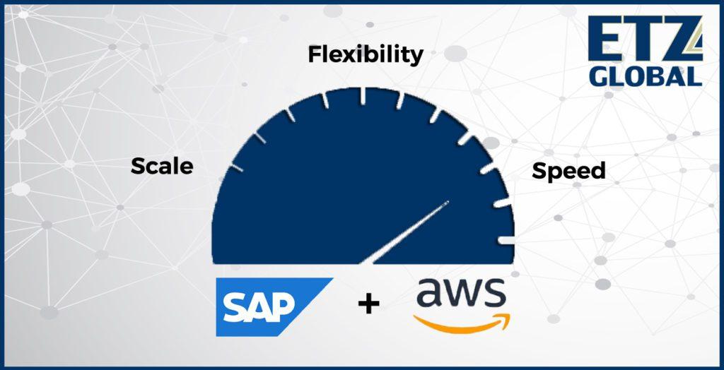 Scale_Flexibility_Speed